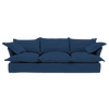 Large Sofa - Customer's Product with price 6695.00 ID 0yLUUi5pXrY0KP1RnrmY79BO
