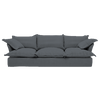 Large Sofa - Customer's Product with price 8640.00