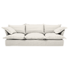 Large Sofa - Customer's Product with price 6495.00 ID afjSrZ6WVIjGgIhKVOY4oL6-