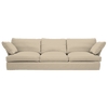 Large Sofa - Customer's Product with price 6495.00