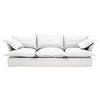 Large Sofa - Customer's Product with price 7245.00 ID 5dzyhQV9G0vJEEzx1HIfgYDC