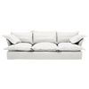 Large Sofa - Customer's Product with price 1299.00 ID 1BN6XpEDcVuj6KB-an6SRZyZ