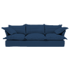 Large Sofa - Customer's Product with price 6695.00 ID PiKQDAGzPdFrWTfakRcFxPOI