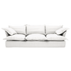 Large Sofa - Customer's Product with price 9190.00 ID qx3HNm_ydI7baO5pNFJ-PaCX