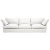 Large Sofa - Customer's Product with price 7245.00 ID LfvpSZcqHaqB83eiNfMKNWLd