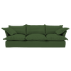 Large Sofa - Customer's Product with price 6695.00 ID 9pAWpeFryvqpadVce9kCWkNk