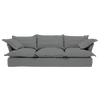 Large Sofa - Customer's Product with price 7245.00 ID gU_sdFjLqtYNQ_nPkBMzBRVm
