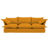 Large Sofa - Customer's Product with price 6695.00 ID cUCDs1TqUvLRNswT_FjjT0Ez