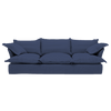 Large Sofa - Customer's Product with price 6495.00 ID mnh2CnpzwZIawtNGWoMCYNvp