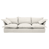 Large Sofa - Customer's Product with price 8440.00 ID TPnZBpq88S3HB0uesFrY_2mX