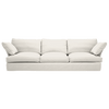 Large Sofa - Customer's Product with price 1330.98 ID pxh8RBNybftPdmBKEHngH7rO