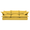 Large Sofa - Customer's Product with price 6695.00 ID HOh68Ev3Dm2KyT0TIAA75Zgf