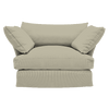 Love Seat - Customer's Product with price 3595.00 ID WeOOhMjAZoBR9iMKftfWk75d