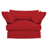 Love Seat - Customer's Product with price 3495.00 ID yT6EcMb_9vVakSv-MZXXFhVd
