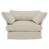 Love Seat - Customer's Product with price 3895.00