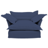 Love Seat - Customer's Product with price 3495.00 ID AmMDbrp1V-E4wJra3twzyoea
