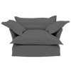 Love Seat - Customer's Product with price 3595.00