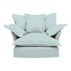 Love Seat - Customer's Product with price 3495.00 ID hs1cXAoIT9SE1wlrAZxaWVJ2