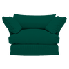 Love Seat - Customer's Product with price 3595.00 ID JrOOCr33t6LgUJY4diH95LqP