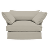 Love Seat - Customer's Product with price 3895.00 ID HZYxvDUa-LmusSB8ATj51wtt