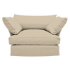 Love Seat - Customer's Product with price 3495.00