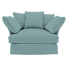 Love Seat - Customer's Product with price 3694.90 ID Wy9OaSUPg-20vLbGQ8bwtCL3
