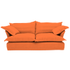Sofa - Customer's Product with price 6240.00