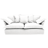Sofa - Customer's Product with price 4995.00
