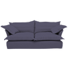 Sofa - Customer's Product with price 4795.00 ID SjJyYvcb_3P2pnvFqRKlcvhM