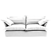 Sofa - Customer's Product with price 6240.00 ID hgmsK6qf-xg-aK8Y4ATi_G-t