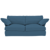 Sofa - Customer's Product with price 6390.00 ID sxNq_KWAAQ24mXwPms8AfMC4