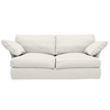 Sofa - Customer's Product with price 959.00 ID z_ImTuKkgQsJ_rizukfFH2kq