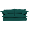 Sofa - Customer's Product with price 4995.00 ID a435j_psLS4-wtPYtJHcESAG