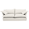 Sofa - Customer's Product with price 4795.00 ID DS0j2hktwQ8X0NFy9AL-uY1r