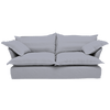 Sofa - Customer's Product with price 4795.00 ID ZoEGthBK_YKJ2UXhD3zdRIYr