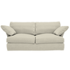 Sofa - Customer's Product with price 6390.00 ID k4oG6qPUxze5HXDw7tWM3qGO