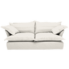 Sofa - Customer's Product with price 4795.00 ID YAYdHD52Xmd973y5TqBT9Q9e
