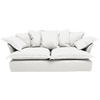 Sofa - Customer's Product with price 6590.00 ID 6bbEzEAUxwB-039bs0wLqnue
