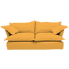 Sofa - Customer's Product with price 2457.45 ID h6oESeBUZZnRBtHlhfgpaXv-