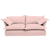Sofa - Customer's Product with price 4795.00 ID PYUwsHk3ZNhIOVV-OI4UGLpd