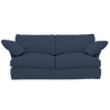 Sofa - Customer's Product with price 6159.90 ID 33MujOTtoV8t14PqbN_s49wF