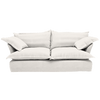 Sofa - Customer's Product with price 4995.00 ID N1WpH9HTHGGjketjYK8oGXDb