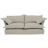 Sofa - Customer's Product with price 5395.00 ID wIE99J6zczWo5g9h4-iQ5Ri6