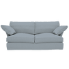 Sofa - Customer's Product with price 5395.00 ID 60eF_8g0jl07iF27vu9wp_Np
