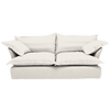 Sofa - Customer's Product with price 6040.00
