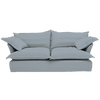 Sofa - Customer's Product with price 5395.00 ID lPwES7cpwZfpY6Rh3eZyWqlP