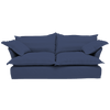 Sofa - Customer's Product with price 4795.00