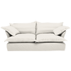 Sofa - Customer's Product with price 4795.00 ID YpahT7yJ-G8vOTERLIee8UYe