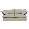 Sofa - Customer's Product with price 5395.00