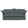 Sofa - Customer's Product with price 5395.00 ID WPeSizimgWstz6k3rmwLwiE-